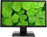 "Obrázok produktu Acer V226HQLBbd 21,5"", LED, FullHD, DVI-D, VGA"