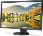 "Obrázok produktu NEC EA274WMi, 27"" IPS LED 2560x1440, HDMI DVI pivot, repro"