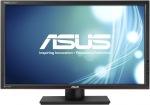"Obrázok produktu ASUS PA279Q 27"", WQHD LED, AH-IPS, 2560x1440, DP, DVI-D, HDMI, Pivot, Repro, USB 3.0"