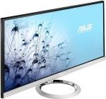 "Obrázok produktu ASUS MX299Q 29"", LED AH-IPS, 2560x1080, DP, HDMI, DVI-D, Repro"