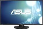 """Obrázok produktu ASUS VN279QLB 27"""" LED FullHD, Jas 300 cd/m2, DP, HDMI, VGA, Repro, USB"""