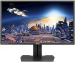 "Obrázok produktu ASUS MG279Q, 27"" WQHD,Free sync, 100% RGB, piovt, repro,"