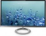 """Obrázok produktu ASUS MX279H, 27"""" LED 5ms, HDMI, VGA repro"""
