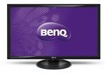 """Obrázok produktu BenQ GW2765HT, 27""""LED IPS, 350 cd/m2, HDMI, DP VGA DVI-D Repro Pivot"""