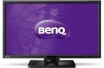 """Obrázok produktu BenQ BL2710PT, 27"""",LED, IPS, 2560x1440 WQHD, pivot, repro"""