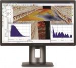 """Obrázok produktu HP Z27q 27"""" IPS 5K, 5120x2880, 2x DP, USB"""