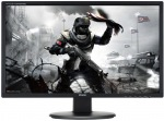 "Obrázok produktu iiyama X2783HSU 27"", LED MVA, FullHD, 4 ms, VGA, DVI-D, HDMI, Repro, USB"
