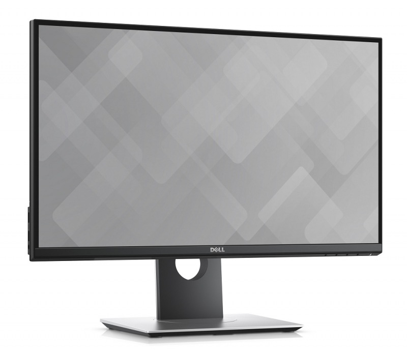 "Dell S2417DG herní monitor 24"" LCD 1ms  - 210-AJWM"