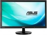 """Obrázok produktu ASUS VS247HR, 23,6"""" LED, Full HD, 2ms, HDMI, DVI-D, VGA"""