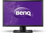 """Obrázok produktu BenQ BL2411PT 24"""", LED, FullHD, IPS, Pivot, Repro, DVI-D, DP, VGA"""