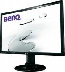 "Obrázok produktu BenQ GL2460 24"", LED, FullHD, 2 ms, DVI-D, VGA"