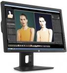 """Obrázok produktu HP Z24x, 24"""" IPS FullHD, DVI-D, HDMI, DP, USB, Pivot"""