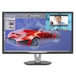 """Obrázok produktu 32"""" LED Philips 3270QP-QHD, AMVA, HDMI, USB, DP, rep"""