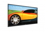"Obrázok produktu 32"" E-LED Philips BDL3230QL-FHD, 350cd, MP, USB, 16 / 7"