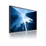 "Obrázok produktu 46"" E-LED Philips BDL4680VL - FHD, 700cd, OPS, 24 / 7"