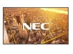 """Obrázok produktu 43"""" LED NEC MultiSync C431"""