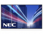 "Obrázok produktu 42"" LED NEC E425 - FHD, S-PVA, 300cd, rep, 12 / 7"
