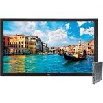 """Obrázok produktu 55"""" LED NEC V552-DRD - 42"""" LED NEC V423-DRD - FHD,  IPS,  450cd,  WiFi Android P"""