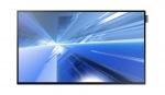 "Obrázok produktu 32"" LED Samsung DB32E - FHD, 350cd, Mi, slilm, 16 / 7"