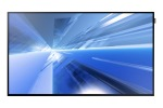 "Obrázok produktu 55"" LED Samsung DM55E - FHD, 400cd, DP, Mi, Wifi, 24 / 7"