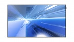 "Obrázok produktu 55"" LED Samsung DB55E - FHD, 350cd, Mi, slilm,  16 / 7"