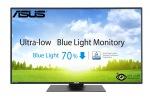 "Obrázok produktu 32"" WLED ASUS PB328Q - WQHD,  16:9,  HDMI,  DVI,  VGA,  DP,  repro."