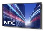 "Obrázok produktu NEC P553, 55"" S-PVA, FullHD,repro, 24 / 7, NFC,"