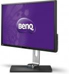 """Obrázok produktu BenQ BL3200PT, 32"""" VA LED, WQHD, USB, Repro, Pivot"""