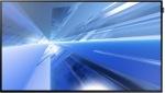 """Obrázok produktu Samsung DME40, 40"""" FullHD, 400cd, DP,  Wi-fi, 24 / 7"""