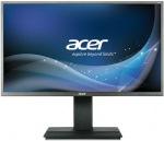 """Obrázok produktu Acer B326HULymiidphz, 32"""" AMVA LED, 2560×1440, 2xHDMI, DP, DVI-D, USB, Repro"""