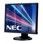 """Obrázok produktu 19"""" LED NEC V-Touch 1925 5U-5-žilový, DVI, USB"""