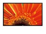 "Obrázok produktu 46"" LED BenQ IL460 - FullHD, 500cd, OPS, 6TP, PG, 24 / 7"
