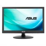 "Obrázok produktu 15, 6"" LED ASUS VT168N - HD,  16:9,  DVI,  VGA"