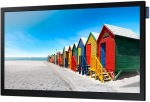 "Obrázok produktu Samsung DB22D, 22"" LED FullHD, HDMI, WiFi, USB, repro"