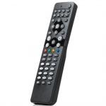 Obrázok produktu OFA URC1580 Total Control univerzální DO 8in1