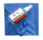 Obrázok produktu ALLSOP čistiací sprej + utierka