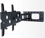 """Obrázok produktu STELL SHO1005B, držiak s ramenom pre LCD 32-60"""""""