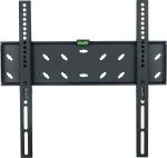 """Obrázok produktu STELL SHO2020, fixný slim držiak pre LCD a TV 23"""" 42"""" ,40kg"""