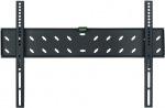 """Obrázok produktu STELL SHO2021 fixný slim držiak na LCD 40""""-65"""", 40kg"""