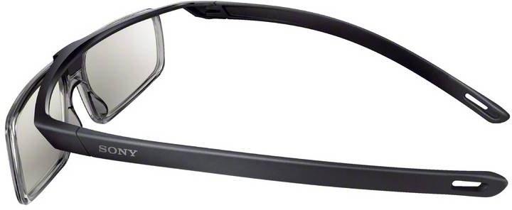 25e3aec99 Sony TDG-500P - pasivne, čierne pre radu W8 DOPREDAJ | PCkonfig.sk ...