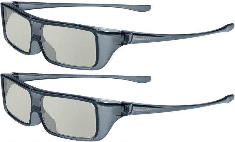 fc53a9809 Panasonic TY-EP3D20E - 3D okuliare DOPREDAJ | PCkonfig.sk - TY-EP3D20E