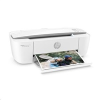 HP DeskJet Ink Advantage 3775 All-in-One Printer A4 - T8W42C#A82