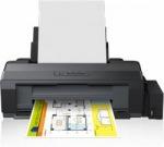 Obrázok produktu Epson L1300,  A3 color tlaciaren,  USB