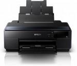 Obrázok produktu Epson SureColor SC-P600,  A3+,  CD / DVD,  9 color,  LCD,  LAN,  Wifi