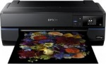 Obrázok produktu Epson SureColor SC-P800,  A2,  9 color,  WiFi + roll unit