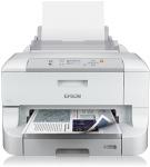 Obrázok produktu Epson WorkForce Pro WF-8090DW,  A3+,  NET,  duplex,  WiFi,  PDL