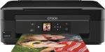 Obrázok produktu Epson Expression Home XP-342,  A4,  All-in-one,  WiFi Direct,  LCD + sada atramentov 29