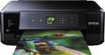 Obrázok produktu Epson Expression Premium XP-530,  A4,  All-in-one + sada atramentov 33XL