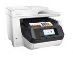 Obrázok produktu HP OfficeJet Pro 8725 All-in-One Printer