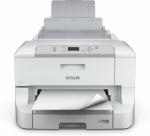 Obrázok produktu EPSON WF-8010DW WF Pro A3+ 24 / 34ppm 4800x1200